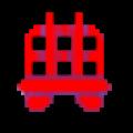 育星汉语电子字典 V4.3 官方版
