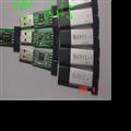 AVR fighter(AVR单片机编程) V2.0 官方版
