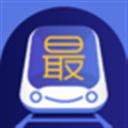 最地铁 V1.4.3 安卓版