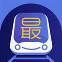 最地铁 V1.4.2 苹果版