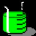 HyperChem(分子模拟工具) V8.0.8 官方版