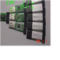 AVR fighter Win10(AVR单片机编程工具) V2.0 官方版