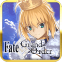 Fate/Grand Order(命运冠位指定) V1.55.0 安卓版