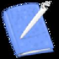 WEB日志分析 V1.0 绿色版