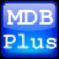 MDB Viewer Plus(文件编辑查看器) V2.50 官方版