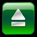 常青藤文件改名系统 V2.15 官方版