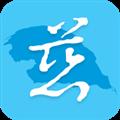 慈晓 V5.0.1 安卓版