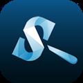 沙龙掌拍 V3.2.5.1 安卓版