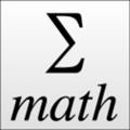 Eigenmath(理科计算器) V2.19 Mac版