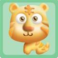 斗兽棋 V1.2.0 苹果版