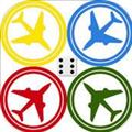 大战中国飞行棋 V1.3.1 苹果版