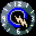 ClockGen(超频工具)Win10 V1.0 绿色版