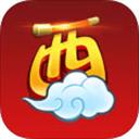 大圣西游H5 V1.0 安卓版