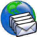 Gammadyne Mailer(电子邮件发送软件) V57.0 免费版