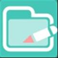 字体更名大师 V1.0 免费版