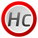 HTML Compiler(HTML编译工具) V2017.8 汉化版