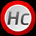 HTML Compiler(html网页制作软件)
