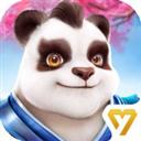 神武3 V3.0.2 安卓版