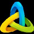 多益战盟 V0.7.188 官方最新版