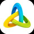 多益战盟 V1.2.29 安卓版