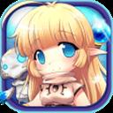 露娜物语手游 V1.04 安卓版