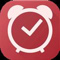 多功能闹钟 V2.3.0 安卓版