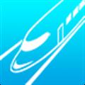 火车时刻表 V2.9.7 安卓版