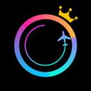海外部落 V1.0.1 苹果版