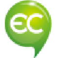 EC客户通 7.0.0.1 官方免费版