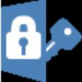 Password Depot(密码保存软件) V10.5.3.0 绿色免费版