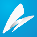 Saola Animate(HTML5动画制作) V1.1.0 免费版