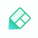 格子笔记 V1.0.1 苹果版