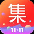 集合特卖 V2.3.9 安卓版