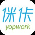 侎佧 V4.3.11 安卓版
