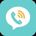 移动通讯助理 V4.0.8 安卓版