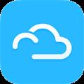 云之家 V10.1.14 苹果版