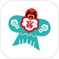 回客宝 V3.0 苹果版
