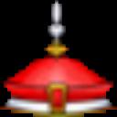 联众升级记牌器 V4.20 破解版