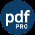 FinePrint PdfFactory Pro(pdf虚拟打印机) V5.2.5 免费版