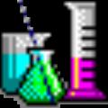 阿卢元素周期表 V1.0 绿色版