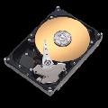 HD Tune Pro(硬盘检测工具) V5.75 Win10版