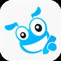 蚂蚁公考 V2.0.2 安卓版