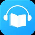 畅读听书 V1.2.3 安卓版