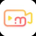 魔拍视频 V3.0.1.1 安卓版