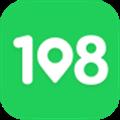 108社区 V4.12.3 苹果版