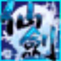 仙剑奇侠传3存档修改器 V1.06 免费版