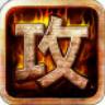 新浪攻城掠地自动攻城辅助工具 V2.3.6 免费版