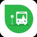 河南手机公交 V3.2.2 安卓版