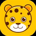小豹 V4.3.5 安卓版