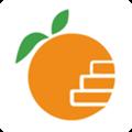 学橙教育 V2.0.0 安卓版